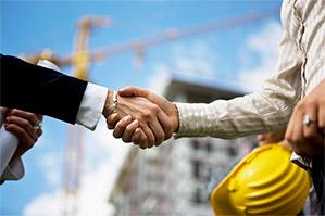 aftaler yourpartner håndværker