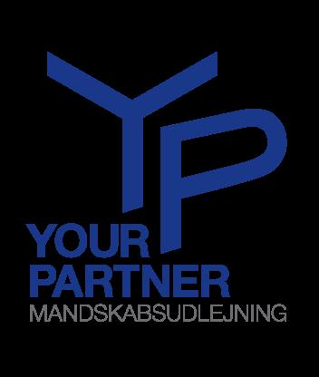 Your Partner Mandskabsudlejning